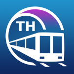 Bangkok_Metro_Guide